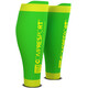 Compressport R2V2 warmers groen